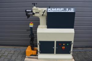 MachineHandelaren.nl